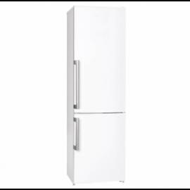 Gram Fresh køl/frys KF3295931