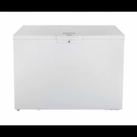 Whirlpool frysbox 312L W311FO2