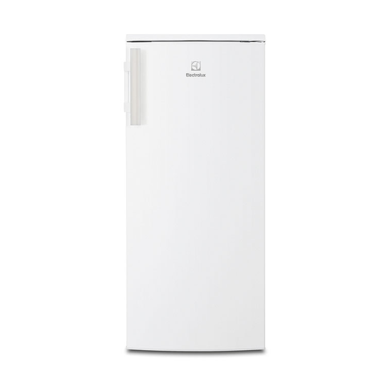 Electrolux køleskab ERF2004AOW