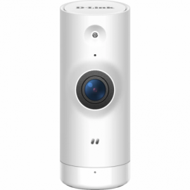 D-Link DCS-8000LHV2 mini Smartkamera