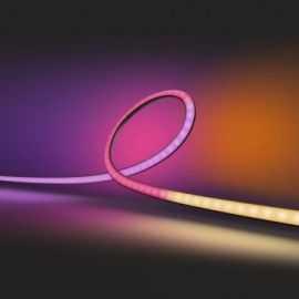 """Philips Hue Gradient lightstrip 55"""""""