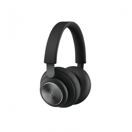 Beoplay H4 2nd Sort On-ear