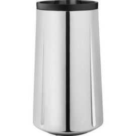 CG Vinkøler H 22,5 cm stål