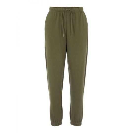 PCCHILLI HW SWEAT PANTS D2D