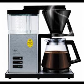 Melitta Signature kaffemaskine MEL20749
