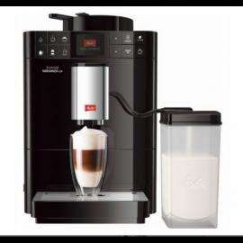 Melitta Caffeo Varianza espressomaskine