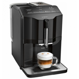 Siemens EQ.300 espressomaskine