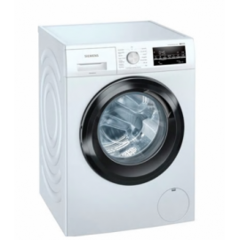 Siemens vask 9kg WM14SE9DN