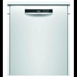 Bosch Series 6 opvask SMU6ZDW76S (hvid)