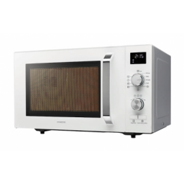 Kenwood mikroovn K23MSW16E