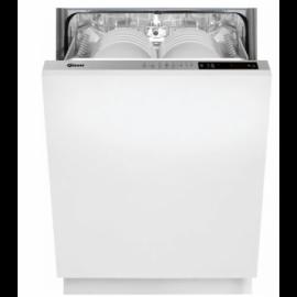 Gram opvaskemaskine OMI62081