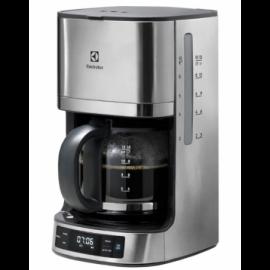Electrolux EKF7700 kaffemaskine