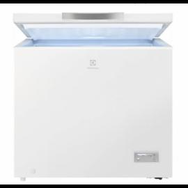Electrolux kummefryser LCB3LF20W0