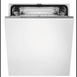Electrolux opvask EEA17100L Hvid