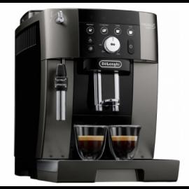 DeLonghi espresso ECAM250.33.TB