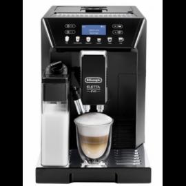 Delonghi espressomaskine ECAM46860B