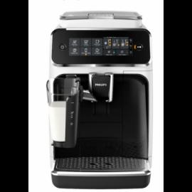 Philips espressomaskine EP324350