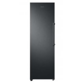 Samsung fryseskab 315L RZ32M7000B1 Sort/stål