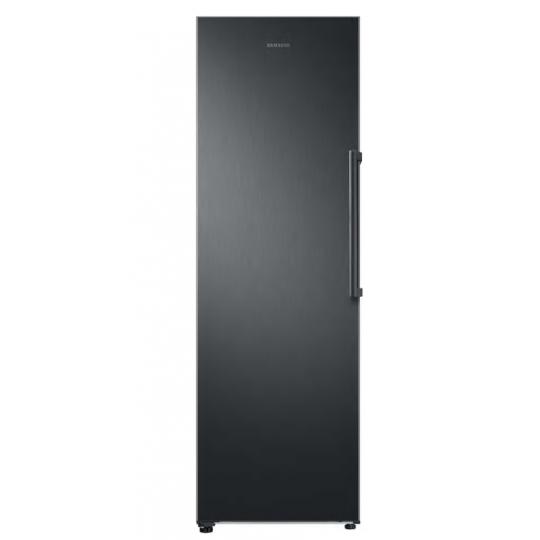 Samsung frysskab 315L RZ32M7000B1 Sort/stål