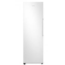 Samsung fryser 315L RZ32M7005WW