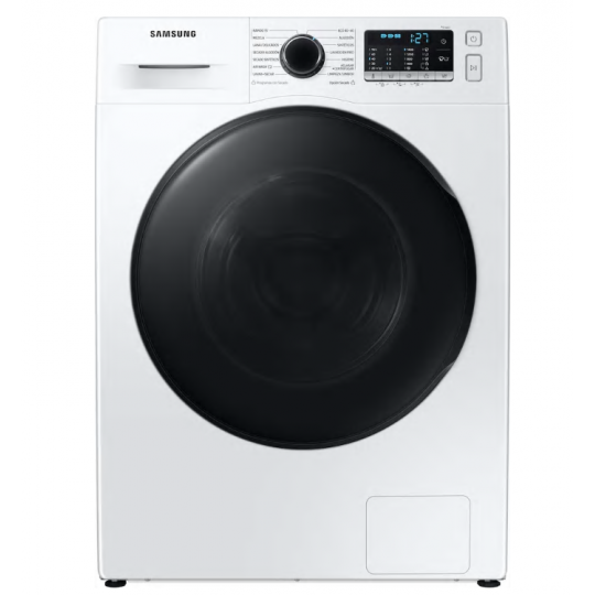 Samsung Vask/tør 9/6kg WD95TA047BE