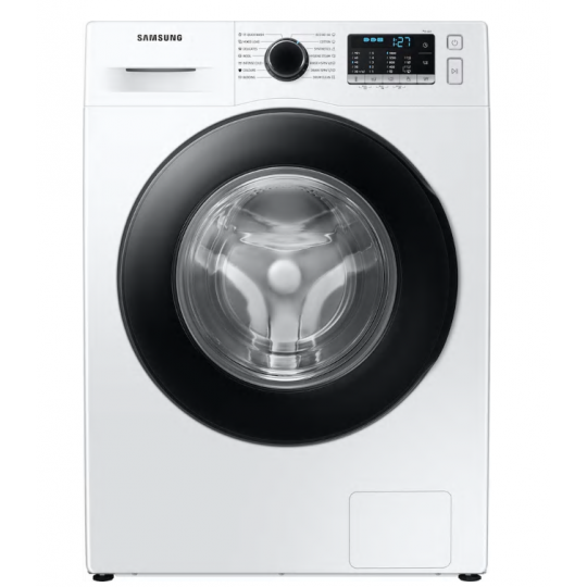 Samsung vask 9kg WW95TA047AE