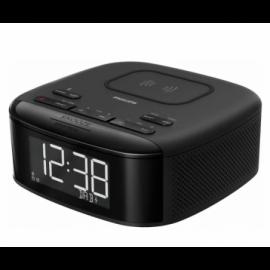 Philips vækkeur med radio TAR7705/10