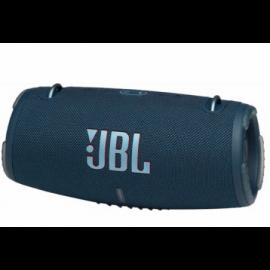 JBL Xtreme 3 trådløs højttaler blå