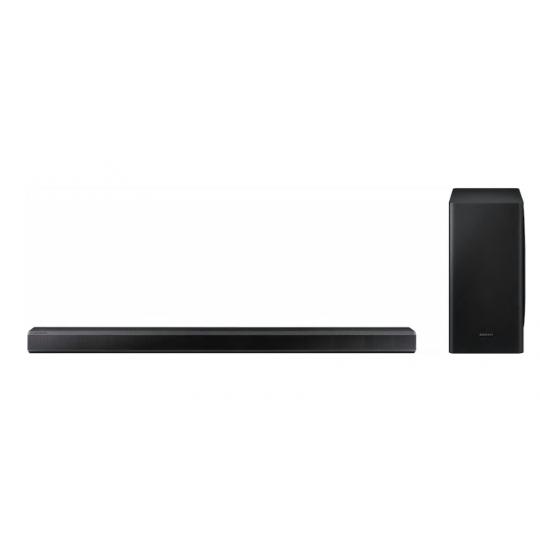 Samsung 3.1.2 HW-Q800T Soundbar