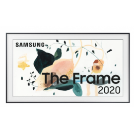 "Samsung 32"" Frame QE32LS03TAU"