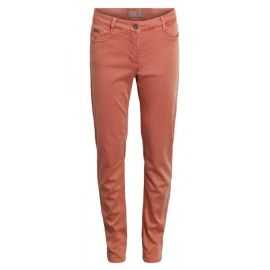 BRANDTEX JEANS MADELAINE  FADED ROSE