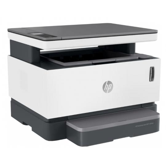 HP Neverstop Laser 1202nw laser printer