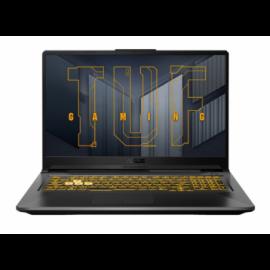 "Asus TUF Gaming A17 FA706QM 17,3"""