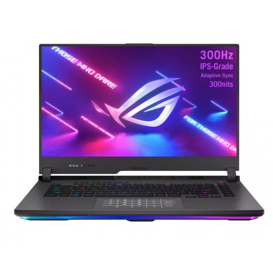 """Asus ROG Strix G153QR 15,6"""" Gaming laptop"""