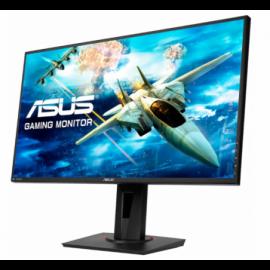 """Asus VG278Q 27"""" gaming-skærm"""