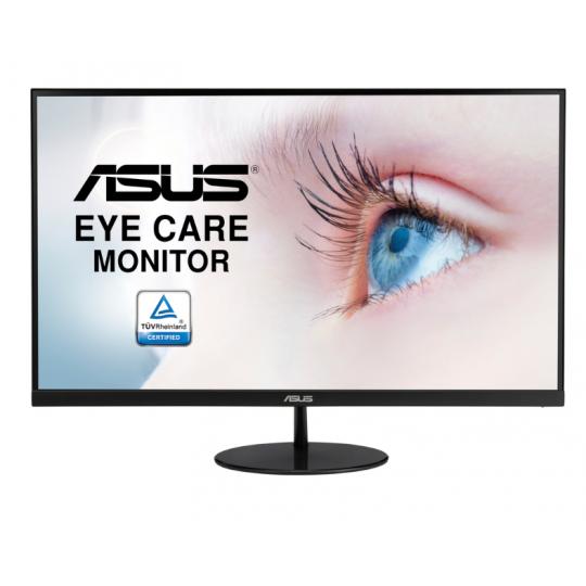 """Asus VP279HE Eye Care 27"""""""