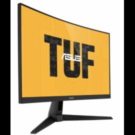 "Asus TUF Gaming VG27WQ1B 27"" buet Skærm"