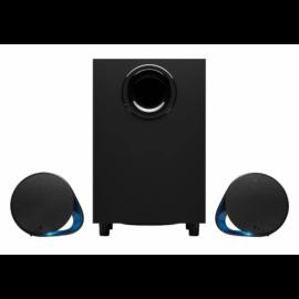 Logitech G560 gaming højttalersæt