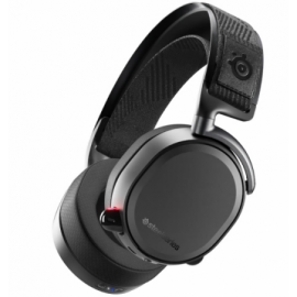 SteelSeries Arctis Pro trådløst Headset