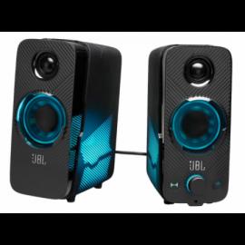 JBL Quantum Duo gaming højttalere