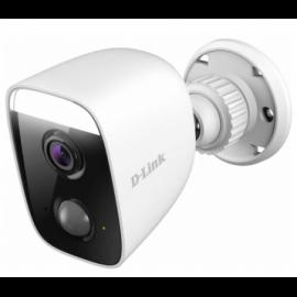 D-Link udendørskamera DCS-8627LH