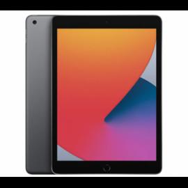 "Apple iPad (2020) 10,2"" 128GB space grey"