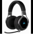 Corsair Virtuoso RGB Gaming headset