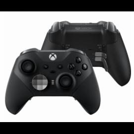 Xbox Series X/S Elite trådløs controller