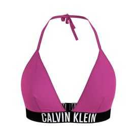 CALVIN KLEIN TRIANGLE-RP