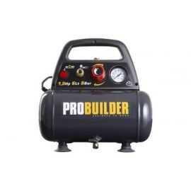 PROBUILDER Kompressor, 6L 1,5