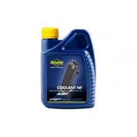 Putoline Coolant NF kølervæske 1 L