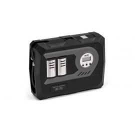Digital mini kompressor RAZE A