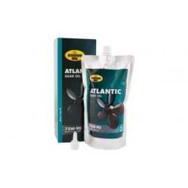 Kroon Atlantic gear olie 75W/90
