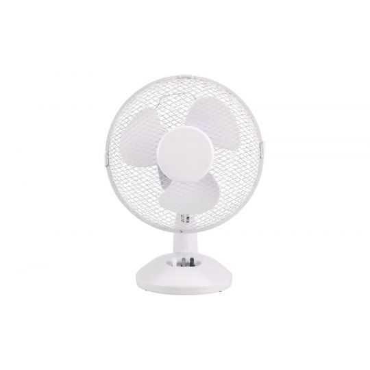 Ventilator 23cm 230V